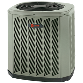XB14 HEAT PUMP
