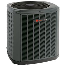 XR15  AIR CONDITIONER