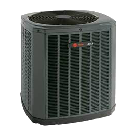 XR17 AIR CONDITIONER