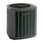 XV18-HP XV18 HEAT PUMP